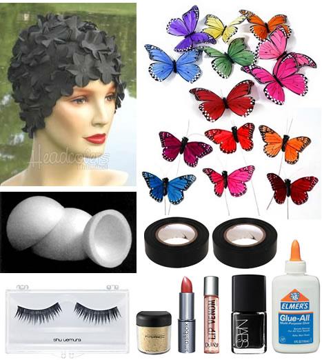 Dear_whorange_alexander_mcqueen_butterfly_hat
