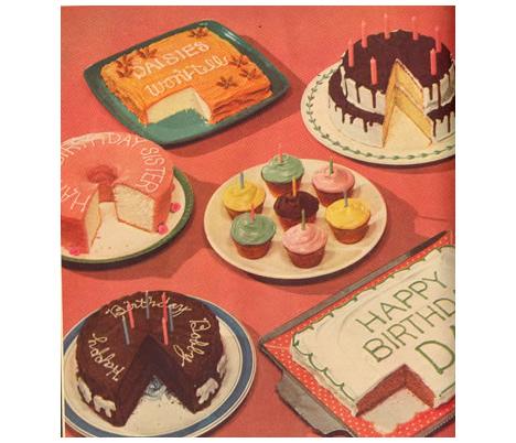 Vintage_birthday_cakes