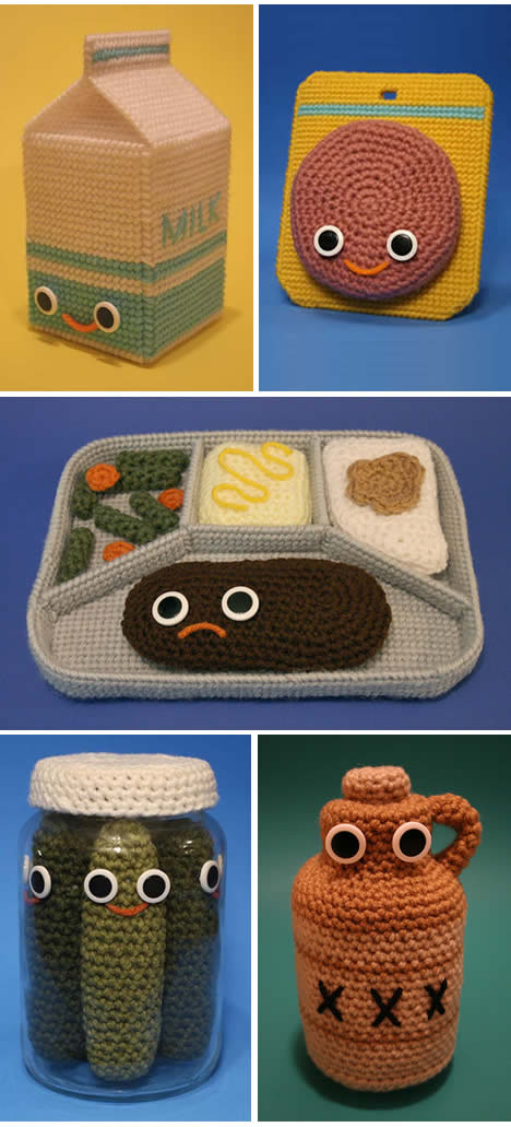 Nicole_gastonguay_knitted_food_toys