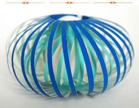 Jeffery Rudell easter egg mod design