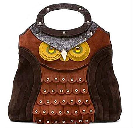 Owl_purse_kate_spade