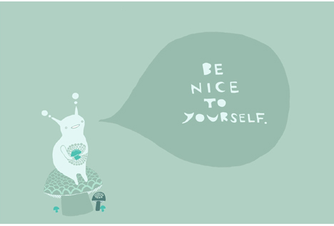 Laura_george_be_nice_to_yourself