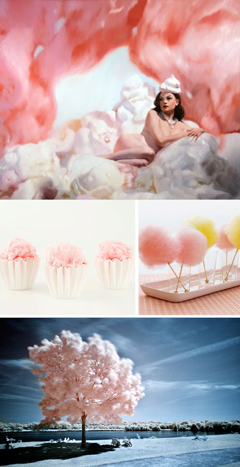 Will_cotton_candy_tree_steve_castle