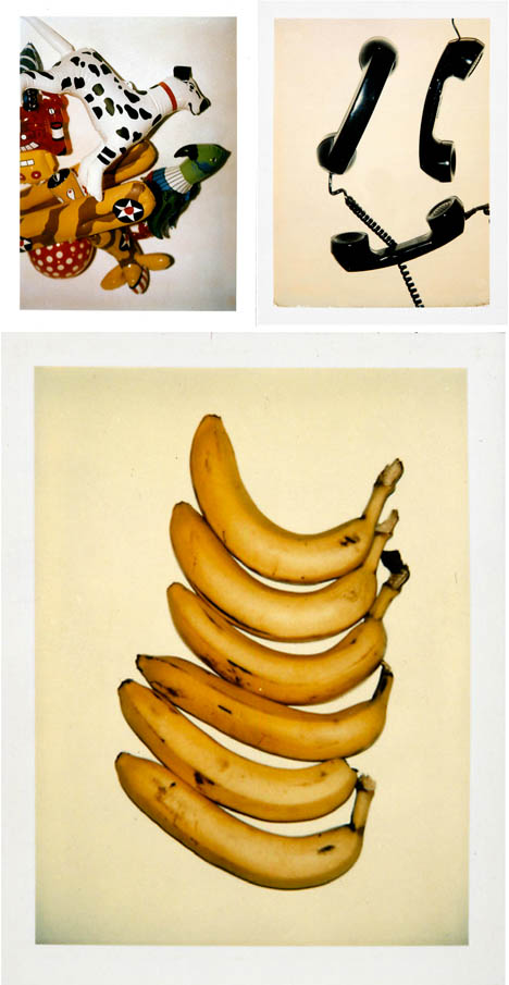Andy_warhol_polaroid_still_life_banana