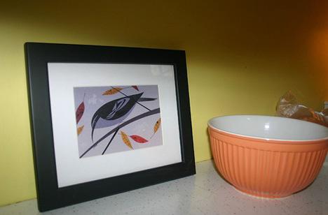 Charley_harper_Jennyology_bird_print