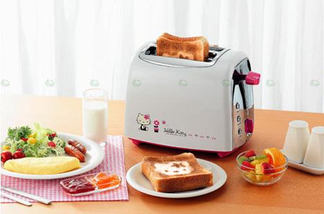 Hello_kitty_toaster_face