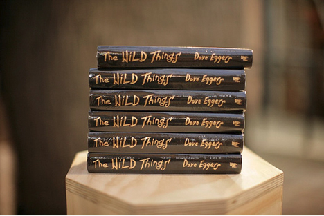 David_eggers_where_the_wild_things_are