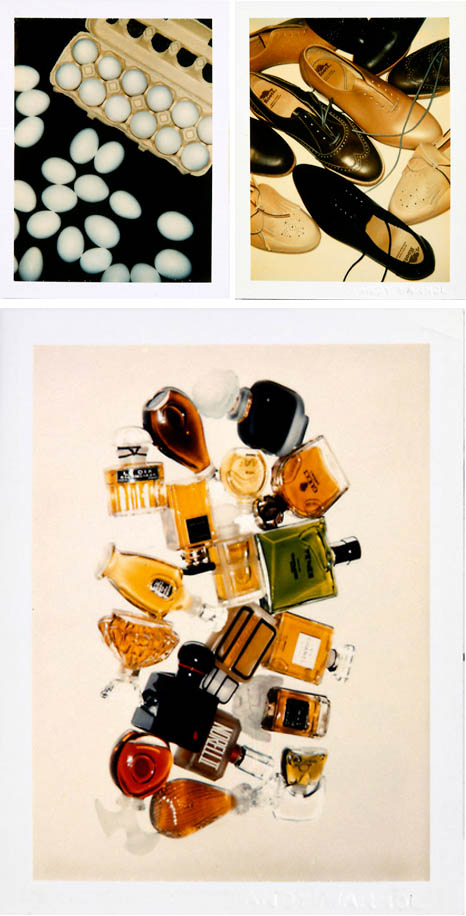 Andy_warhol_still_life_polaroids_mens_shoes