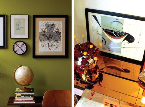 Charley_harper_vintage_bird_reflects_print