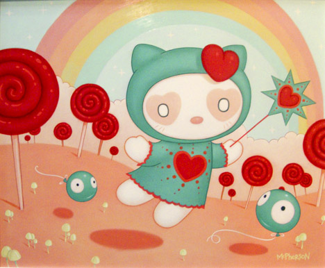 Magic_love_hello_kitty_candyland_tara_mcpherson