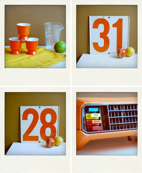 26_olive-street_vintage_orange_egg_cups_radio