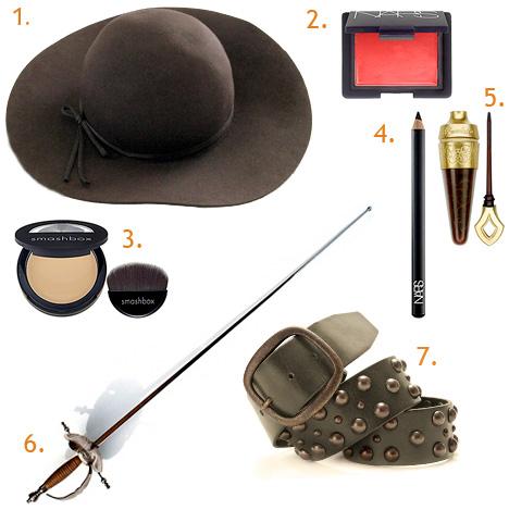Wool_floppy_hat_nars_blush_studded_belt