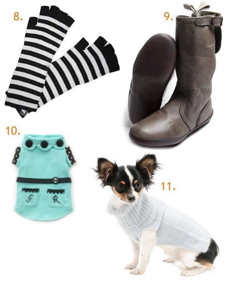 Fifi_and_romeo_dog_sweater_Christian_Peau_Boots