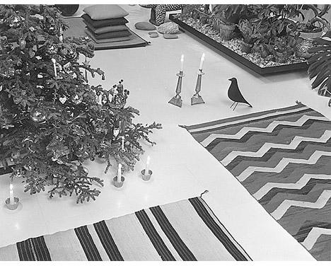 Eames_bird_christmas_tree