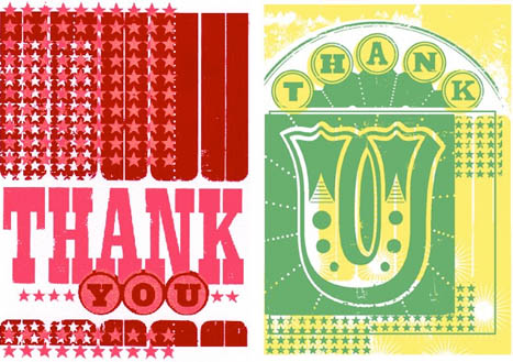 L2_design_collective_thank_you_card