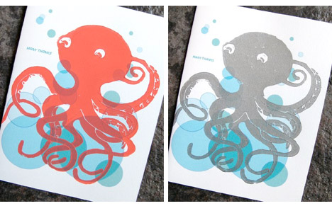 Serimony_thank_you_card_octopuss