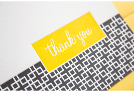 Seesaw_design_thank_you_card_letterpress