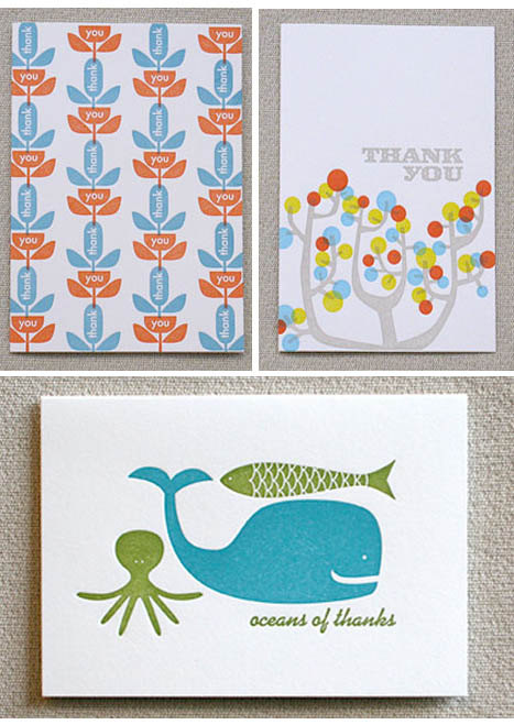 Eggpress_design_than_you_cards