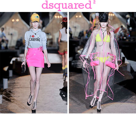Dsquared_ready_to_wear_spring_2010