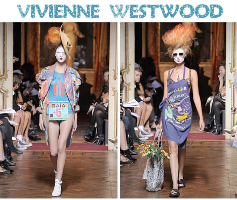 Vivienne_westwood_ready_to_wear_spring_2010