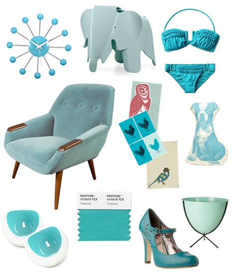 Turquoise_eames_elephant_bikini_planter_vintage