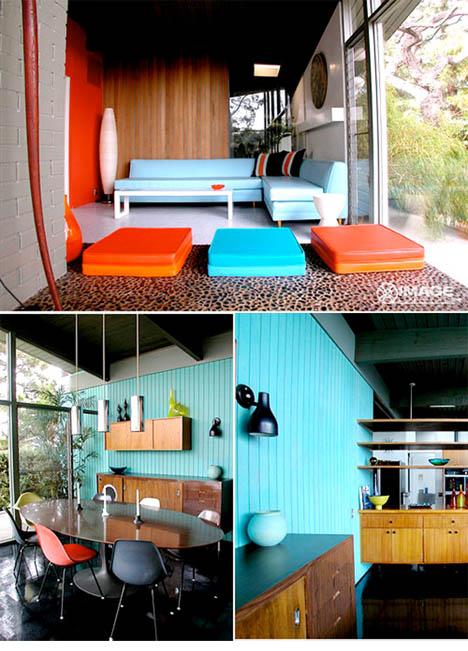 Turquoise_mid_century_house_interior_eames