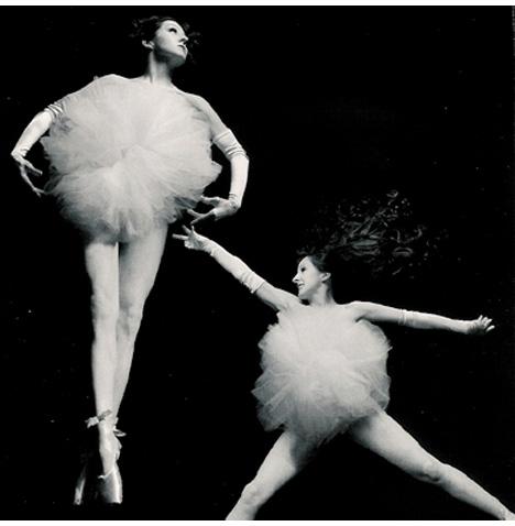 Vintage_puff_dresses_ballet