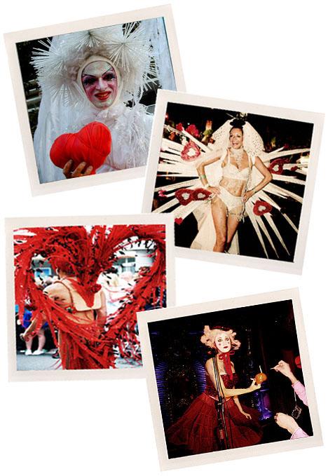 Polaroid_drag_queen_heart_ copy