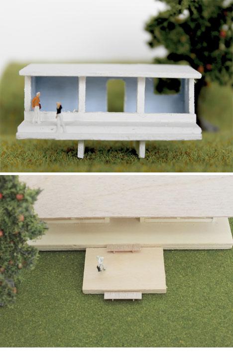 LBRAND_Terraria_miniature_modern_homes_case_study