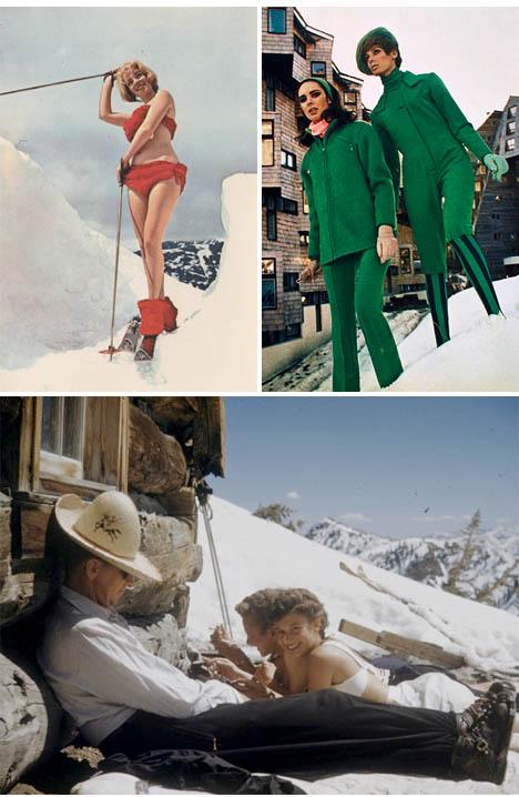 Whorange_bunny_ski_vintage copy