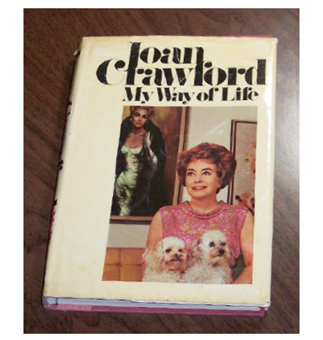 Joan_crawford_my_way_of_life_dogs_book