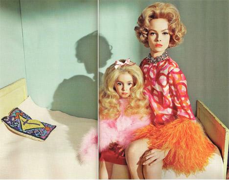 Whorange_Mommie_dearest_Sofia_Sanchez_Mauro_Mongiello_doll