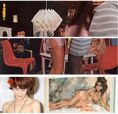 1970s_porn_interiors_design_danish_shag_decor