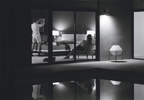 Angelina_jolie_brad_pitt_mid_century_modern_home