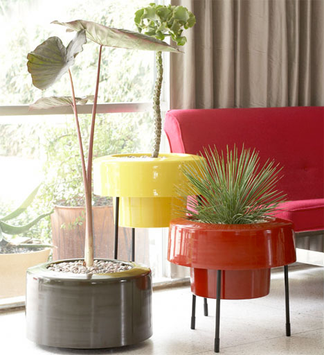 Pad_outdoor_planters_Aluminium_indoor_styles_outdoor