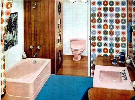 60s_bathroom_pink_sink_toilet