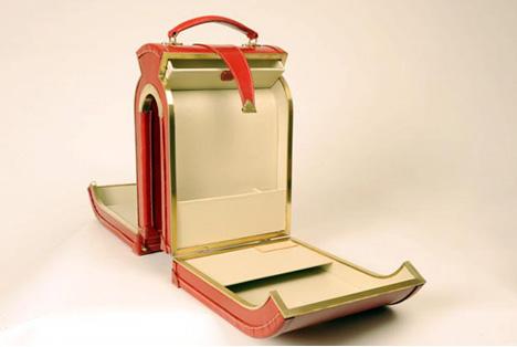 Sarah_williams_british_handmade_modern_suitcase_crafted_fashion_red
