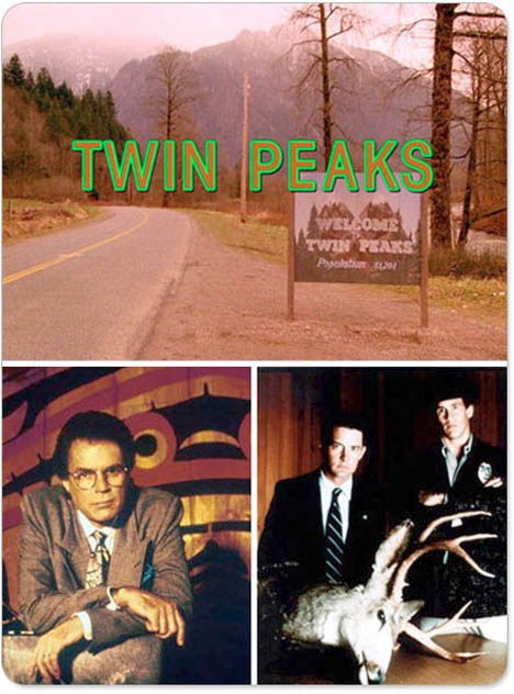 Twin_peaks_decor_tribute_television