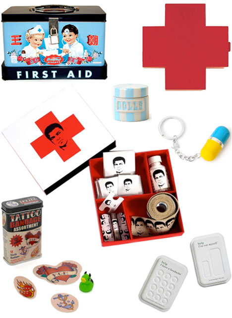 Muhammad_Ali_first_aid_kit_safety_medicine_cabinet