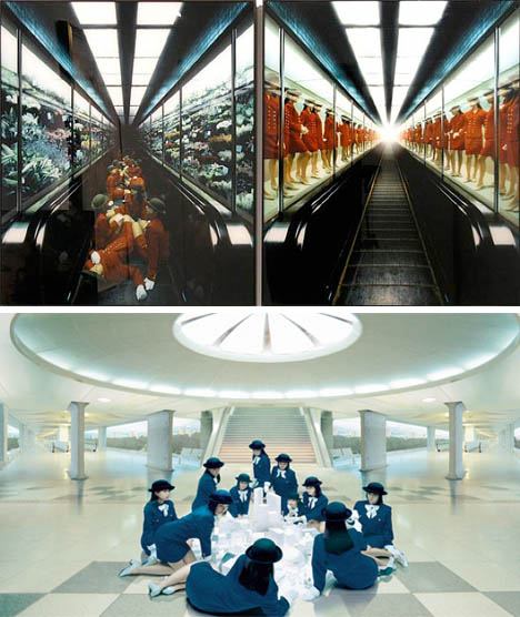 Miwa_Yanagi_elevator_girls_eternal_city
