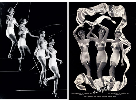 Vintage_lingerie_jumprope