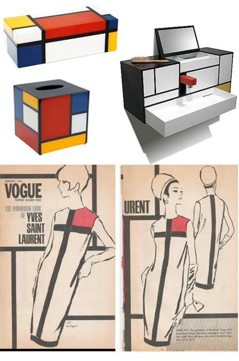 Mondrian_dress_pattern_barneys_box