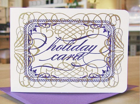 Orange_beautiful_holiday_card