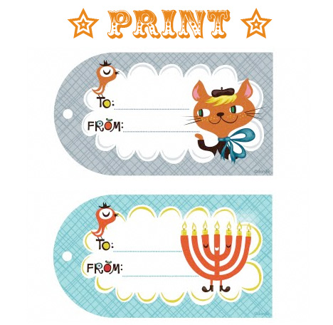 Helen_dardik_downloadable_holiday_labels_free_tags_cat