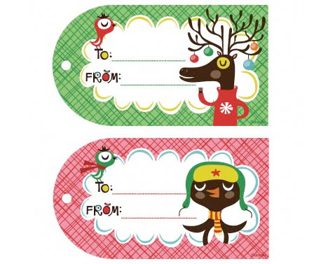 Helen_dardik_downloadable_holiday_labels_free_tags_bird