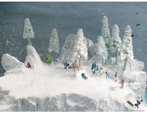 Martin-munoz_snow_globe_art_trees