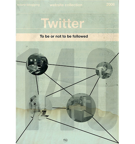Retrofuturs_web_services_covers_therapy_poster_twitter