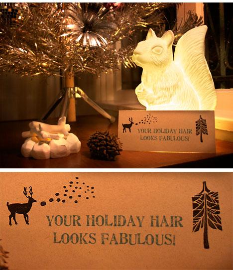 Roost_squirrel_lamp_christmas_aluminum_tree