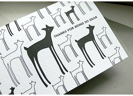 Ink_+_wit_thank_you_card