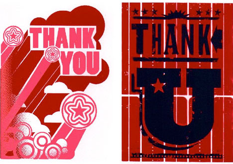 L2_design_collective_thank_you_cards